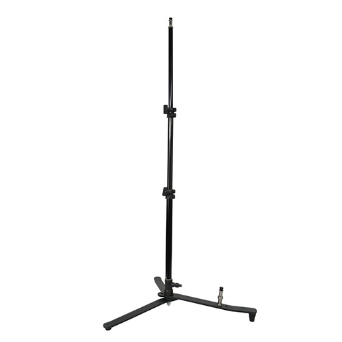 Back Light Stand (339763)