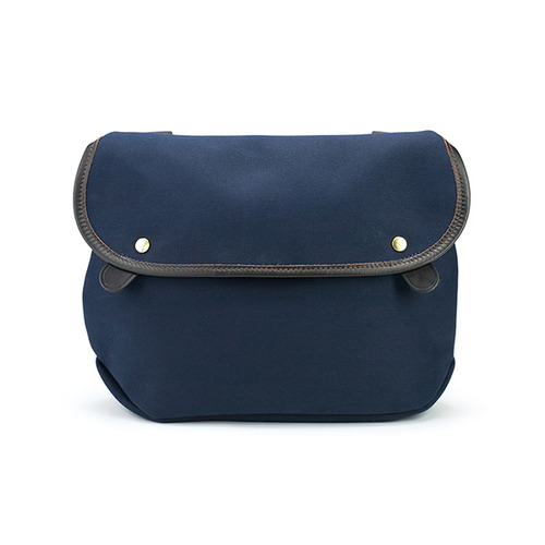 Brady Avon Bag Navy