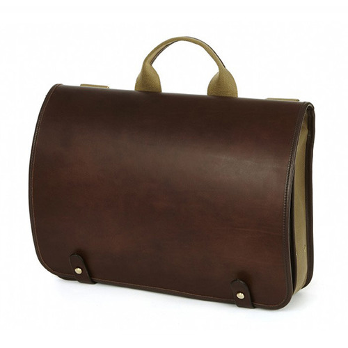 Brady Windsor Briefcase Bag