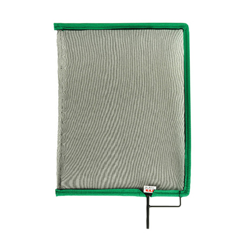 "Scrim Single 18""x24"" (46x61cm)(149066)"
