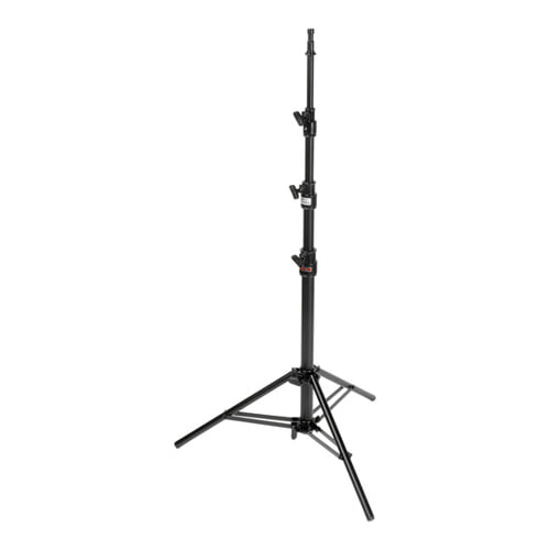 Light-Medium Stand (Black)(B389787)