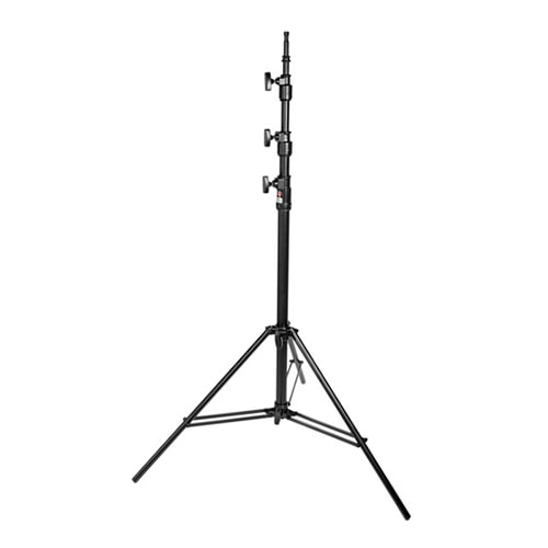 Light-Heavy T/R Stand (Black)(B387490)