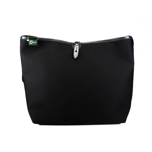 Brady Kinross Bag Black