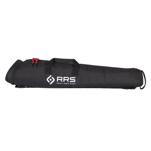 [RRS] TQB-80B Large Tripod Bag