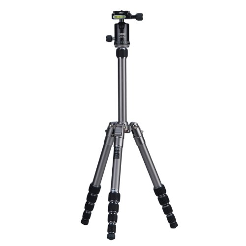 [OBO] MINI 225 Tripod + B Ball Head
