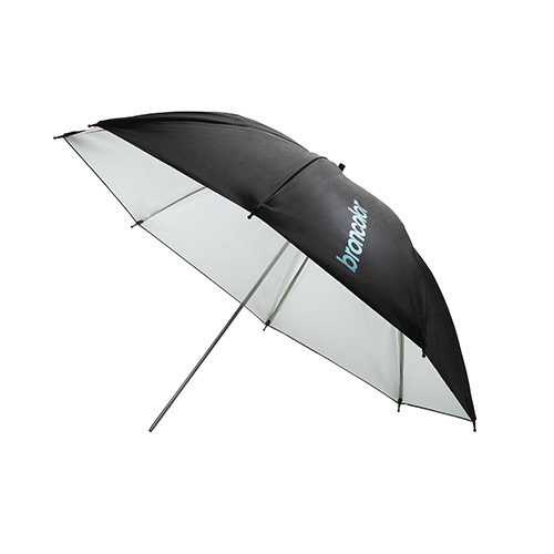 Broncolor Umbrella white 85 cm(33.573.00)
