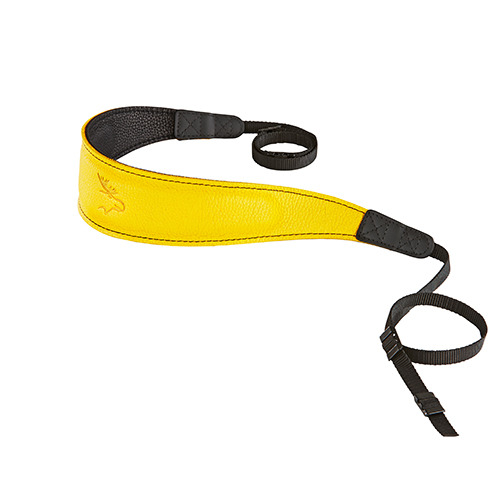 FASHION-2 Yellow/Black33/42/60mm (8361/8461/8661)