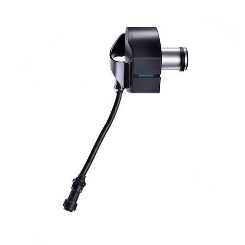 Broncolor Lamphead HMI FT800.1600 (42.110.00)