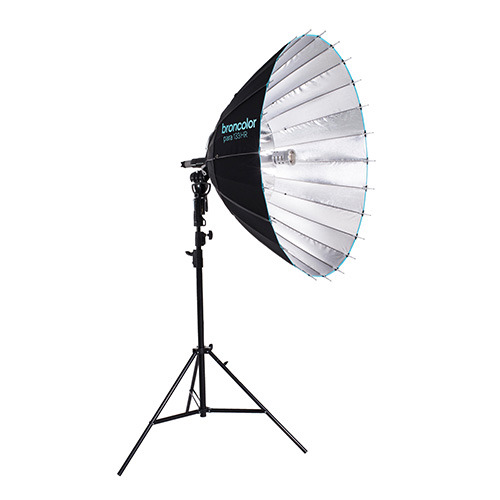 Broncolor Para 133 FT kit(33.550.06)