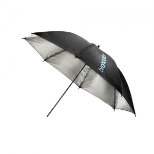 Broncolor Umbrella silver 105 cm(33.570.00)