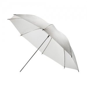 Broncolor Umbrella transparent 105 cm(33.572.00)