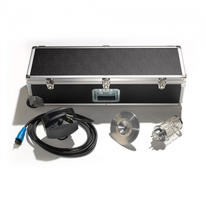Broncolor Tungsten FT2000 kit(42.124.00)