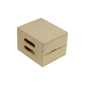 Full Mini Apple Box30.5 x 20 x 25.5 cm(259531)