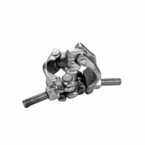 Right Angle Grid Clamp(425159)