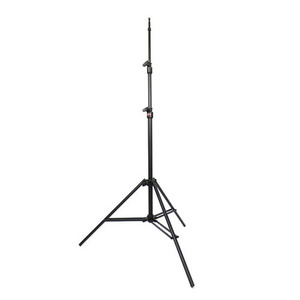 Light-Heavy D/R Stand (Black)(B387487)