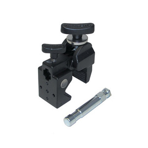 Super Mafer Clamp (Black)(B541004)
