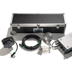 Broncolor HMI FT800 kit(42.119.00)