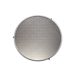Broncolor Honeycomb grid(Softlight reflector P,Beauty Dish)(33.210.00)