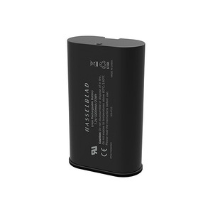 Hasselblad Rechargeable Battery 3200mAh for X1D