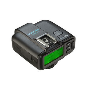 Broncolor RFS 2.2 Transceiver(36.160.00)