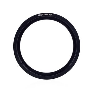 [슈나이더] LEE WA Adapter Ring 82mm (94-251082)