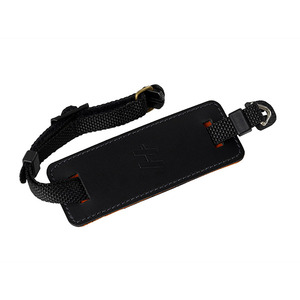 Hasselblad Handstrap for X1D