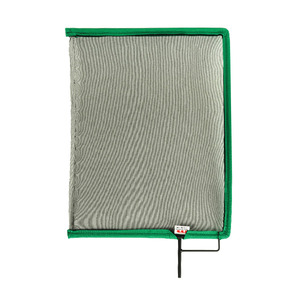 "Scrim Single 12""x18"" (30.5x46cm)(149052)"