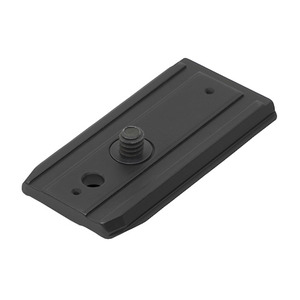 Hasselblad Quick Coupling Plate for X1D