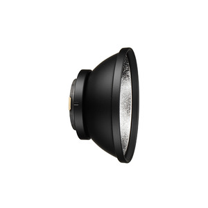 Broncolor P-Travel Reflector (33.103.00)