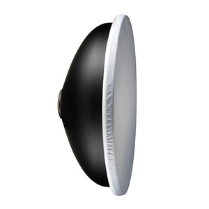 Broncolor Beauty Dish Reflector(33.111.00)