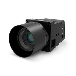 Hasselblad A6D