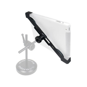 Universal Tablet Mount Basic Kit (MUT) (350620)