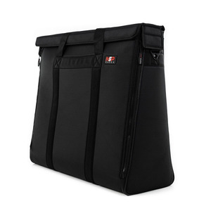 iMac 21 inch Carry Shoulder Bag 21인치 아이맥 가방