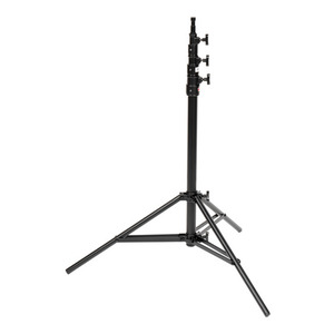 Medium Duty Stand (Black)(B389788)