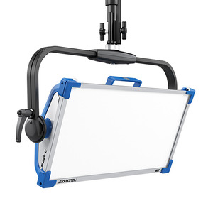 [ARRI] SkyPanel S60-C LED Softlight