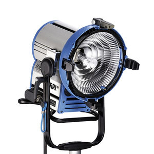 [ARRI] M18 HMI Lamp Head
