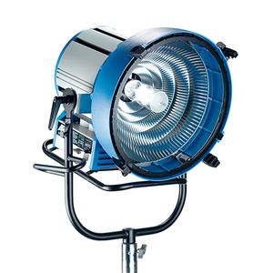 [ARRI] M90 HMI Lamp Head