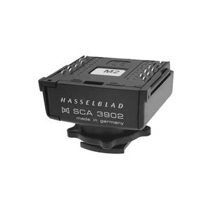 Hasselblad Flash adapter SCA 3902 (3053393)