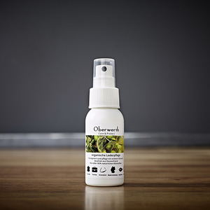 [Oberwerth] Leather Cleaner 가죽 클리너