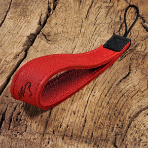 Hand strap Red/Red (1307)
