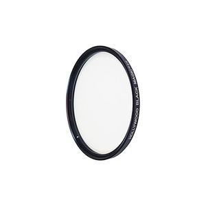 [슈나이더] Hollywood Black Magic 1/4 Filter (82mm) (68-091182)