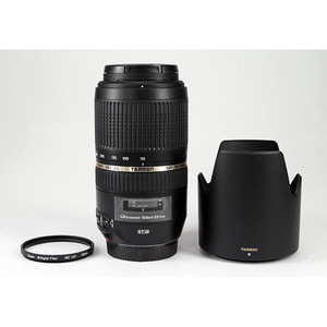 탐론 SP 70-300mm F4-5.6 i VC USD  (1134)