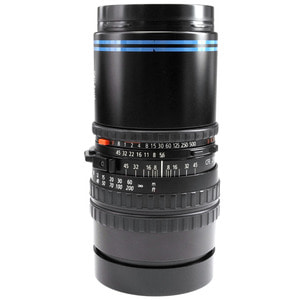 CFE 250mm F5.6 Superachromat  (1176)
