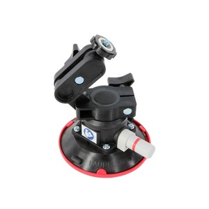 "4.5"" Vacuum Cup w/Camera Mount(427005)"