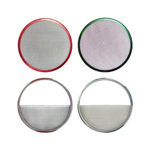 "9"" Scrim Set (5 pc)(455407E)"