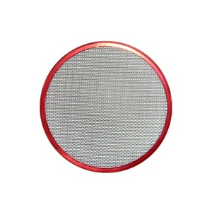 "22-3/8"" Full Double Scrim(435246E)"