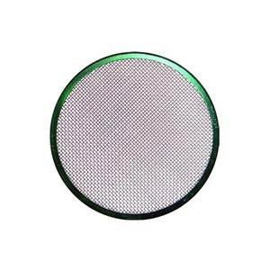 "15-5/8"" Full Single Scrim(435234E)"