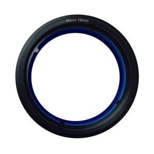 [LEE] Nikon 19mm PC ring 100mm system