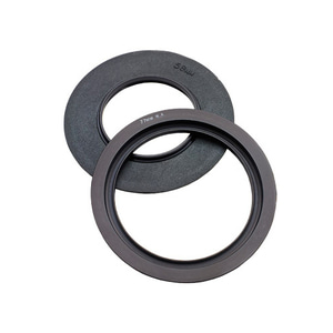 [LEE] Standard Adaptor Ring 49mm