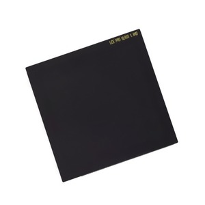 [LEE] SW150 ProGlass IRND 1.8 Filter (ND 64) - Glass